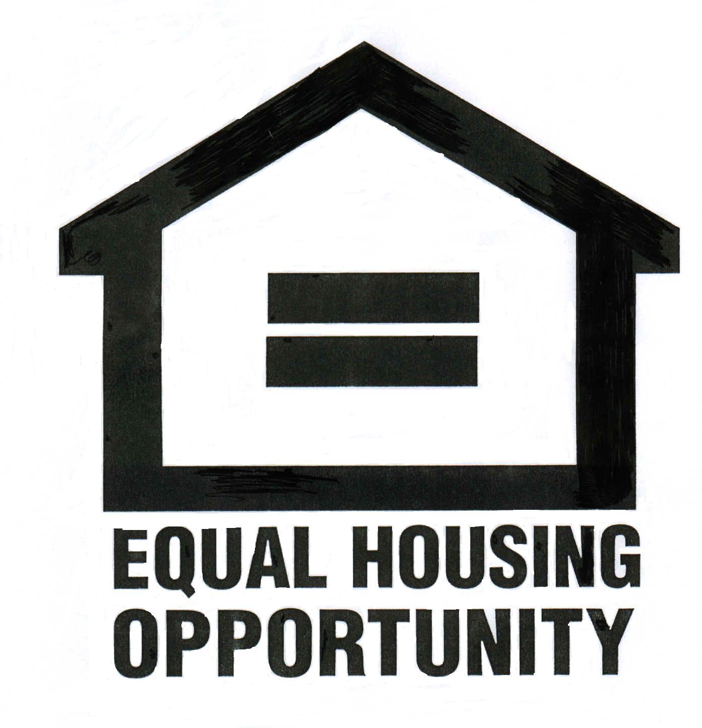 https://tnwlc.com/wp-content/uploads/2019/10/equal-housing-logo.jpg